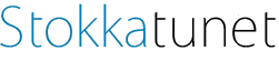 Stokkatunet.no logo